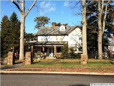216 Pitney Ave, Spring Lake, NJ 07762