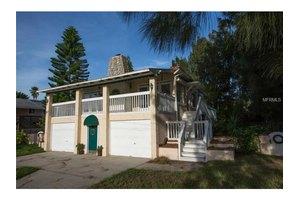 1209 1st St, Indian Rocks Beach, FL 33785