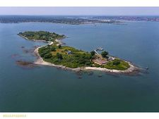 Lot 1 House Is, Portland, ME 04101