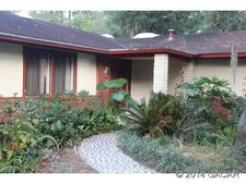 3520 Nw 39th Ter, Gainesville, FL 32606