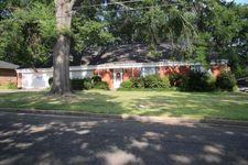 1912 Sunshine Sq, Longview, TX 75601