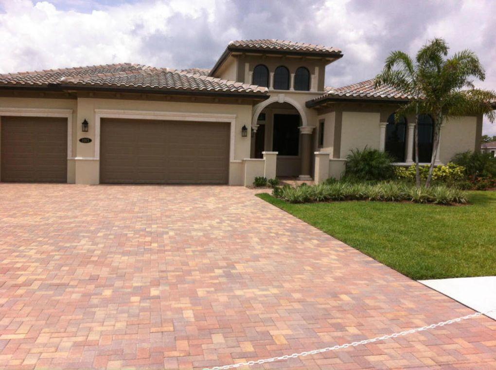 3103 Nw Radcliffe Way, Palm City, FL 34990