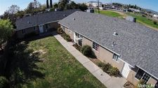 641 10Th St, Orange Cove, CA 93646