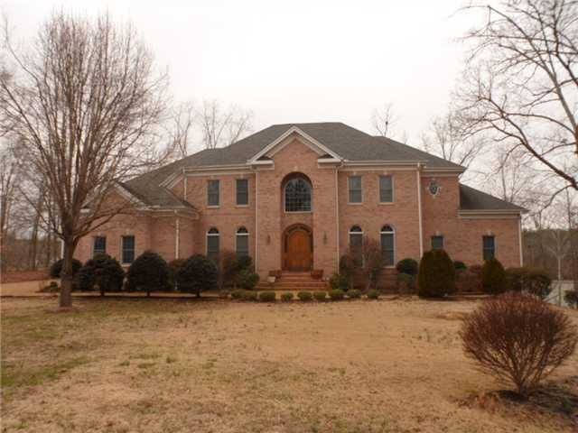 Homes For Sale By Owner Selmer Tn