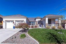 2268 Placerwood Trl, Reno, NV 89523