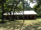 Photo of 6551 Northeast Cr, Centerville, TX 75833
