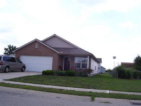Photo of 455 Lite Ct, Trenton, OH 45067