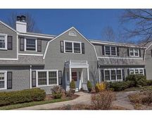 114 Branch St Unit 12, Scituate, MA 02066