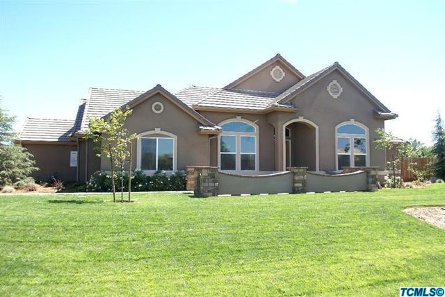 Country Homes For Sale In Hanford Ca