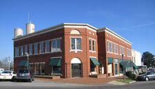 101 Monroe St, Carthage, NC 28327