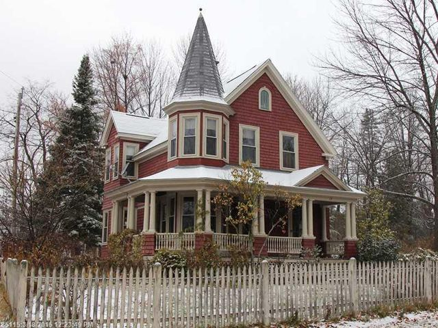 72 church st livermore falls me 04254 home for sale