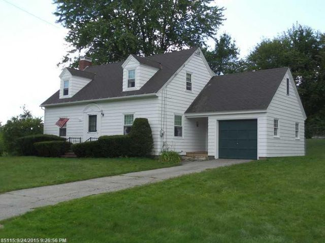 1154 main st lewiston me 04240 home for sale and real