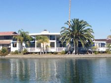 196 Flying Cloud Isle, Foster City, CA 94404