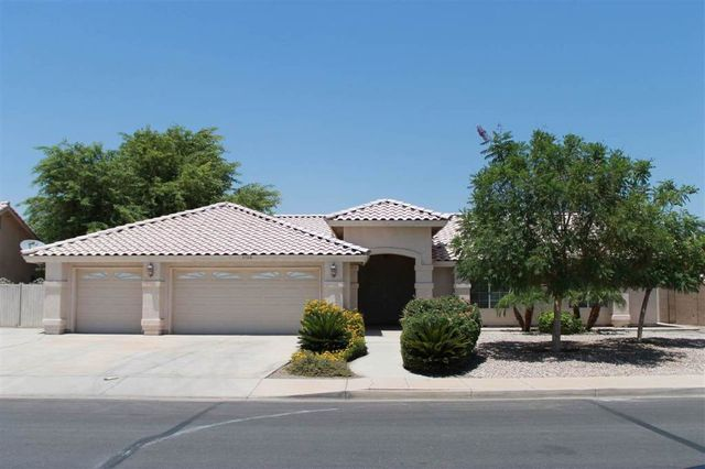 3768 w 26th st yuma az 85364 home for sale and real