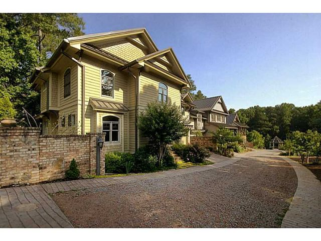 110 weatherford pl roswell ga 30075 home for sale and