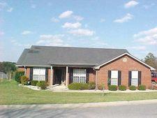 102 Tyler St, Grovetown, GA 30813