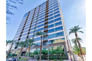 1 E Lexington Ave Unit 1406, Phoenix, AZ 85012
