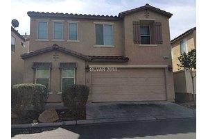 4985 Lime Kiln Ave, Las Vegas, NV 89139