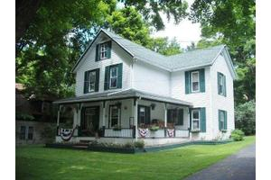 91 Georges Rd, Middletown, NY 10941
