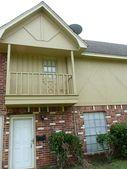 379 Audrey Ln, Houston, TX 77015