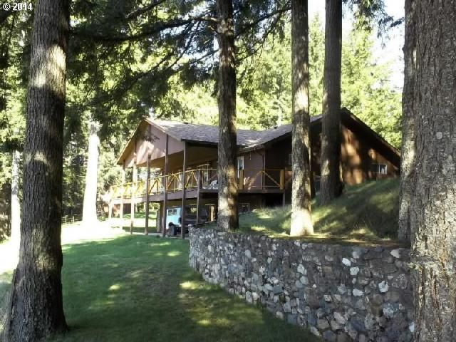 54070 echo valley rd myrtle point or 97458