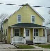 415 Leavens Ave, City Of Sheboygan Falls, WI 53085