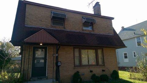1013 Argonne Dr, North Chicago, IL 60064