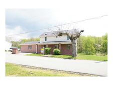 196 Sleepy Hollow Rd, Georges Twp, PA 15478