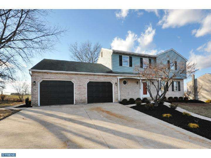128 hoch ave topton pa 19562