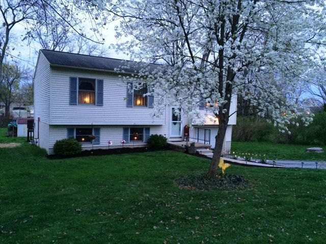 2309 log cabin rd york pa 17408 home for sale and real estate listing