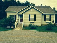 3644 County Road 72, Mc Carley, MS 38943