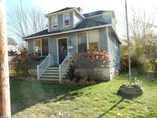 63 Central Ave, Portland, ME 04108