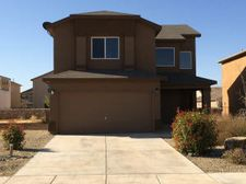5128 Kensington Way, Las Cruces, NM 88012
