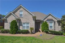6605 Christiansted Ln, Nashville, TN 37211