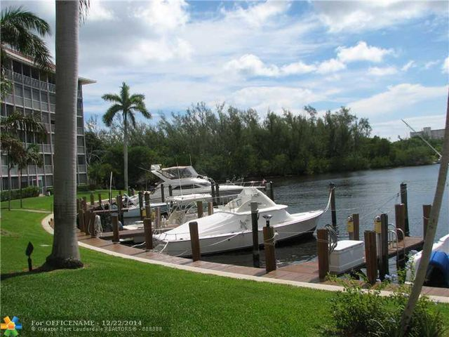 1427 E Hillsboro Blvd Apt 628 Deerfield Beach Fl 33441 Recently Sold Home Price