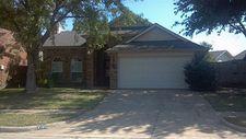 1518 Shalfont Ln, Garland, TX 75040