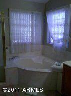 8670 W Monaco Blvd Arizona City Az 85123 Realtor Com 174