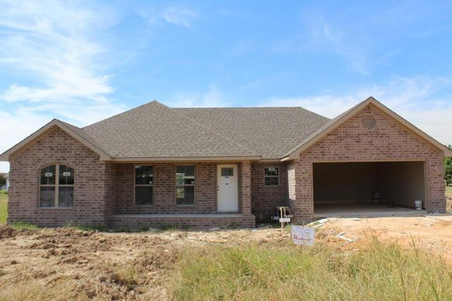 120 county road 416 jonesboro ar 72404 home for sale