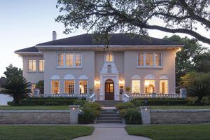 5322 Institute Ln, Houston, TX 77005