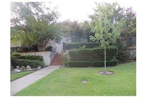 413 Chimney Hill Dr, College Station, TX 77840