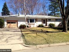 3424 Mcknight Rd N, White Bear Lake, MN 55110