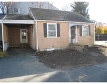 77 Dell Ave, Melrose, MA 02176