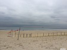 125 Beach 135th St, Belle Harbor, NY 11694