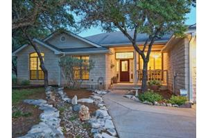 220 Saddleridge Dr, Wimberley, TX 78676