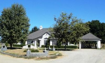 2444 Davis Rd, Williams, CA