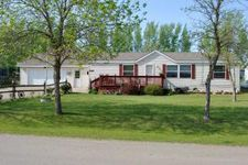 635 Major Ave, Minto, ND 58261