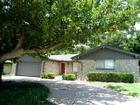 8108 Brookside Dr, Oklahoma City, OK 73132