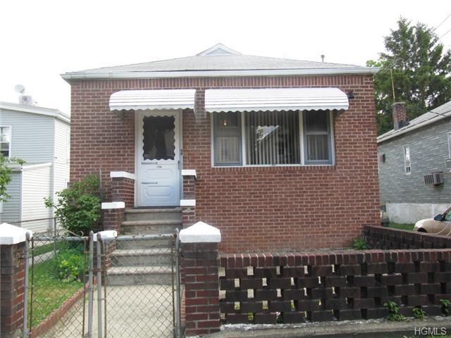 1256 Edison Ave Bronx NY 10461 Home For Sale And Real Estate Listing Re