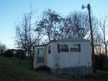682 Cupp Ridge Rd, New Tazewell, TN 37825