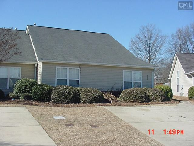 Property Sales In Richland County Sc